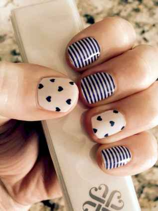 30 Cute Nail Art Designs Ideas for Your Inspiration
