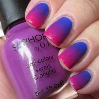 31 Best Ideas About Ombre Nails Art Design