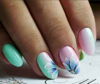 33 Best Ideas About Ombre Nails Art Design