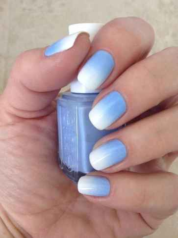 33 Cute Nail Art Designs Ideas for Your Inspiration