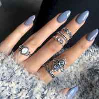 37 New Acrylic Nail Designs Ideas to Try This Year