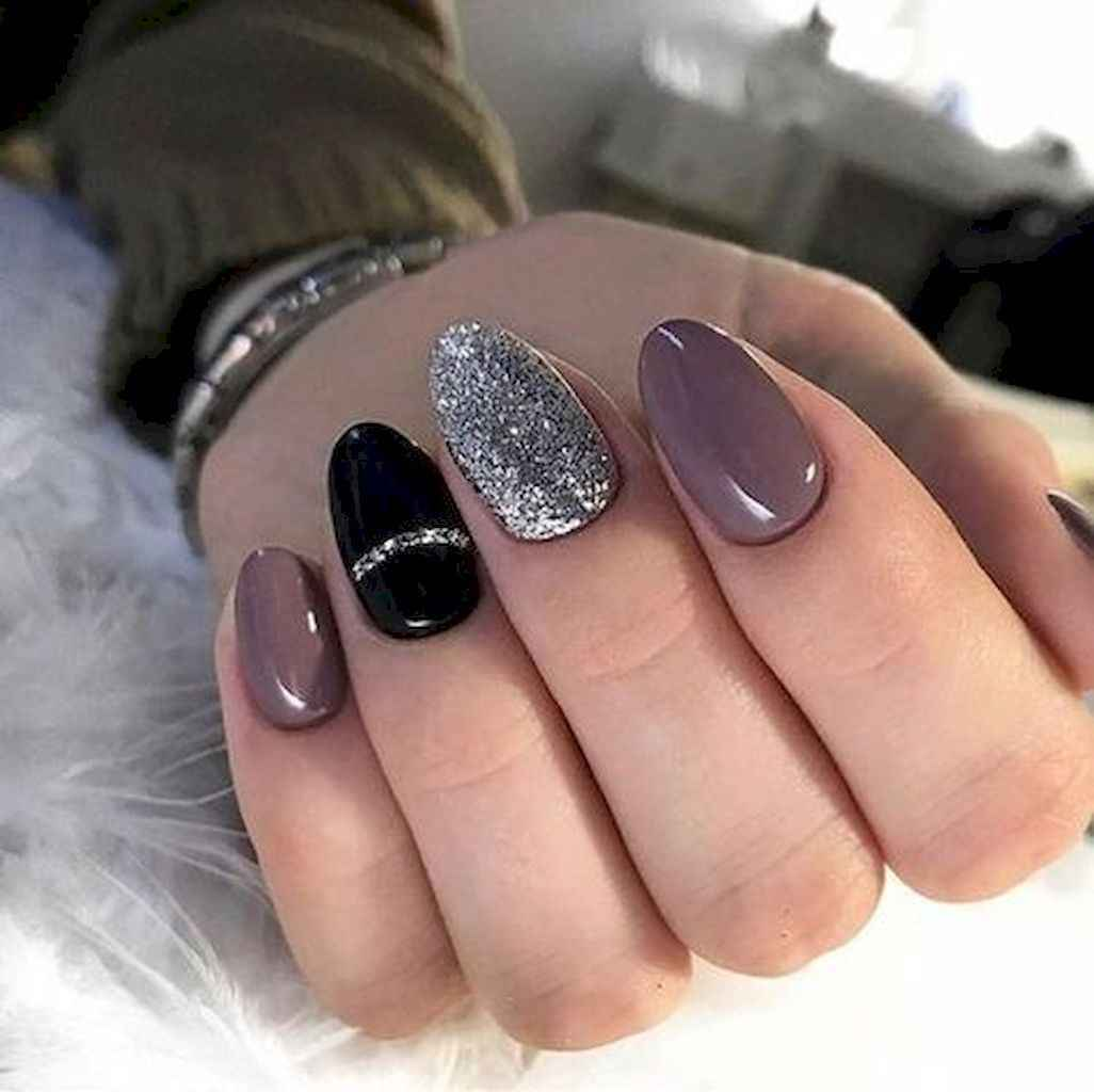 37 Outstanding Classy Nail Designs Ideas for Your Ravishing Look