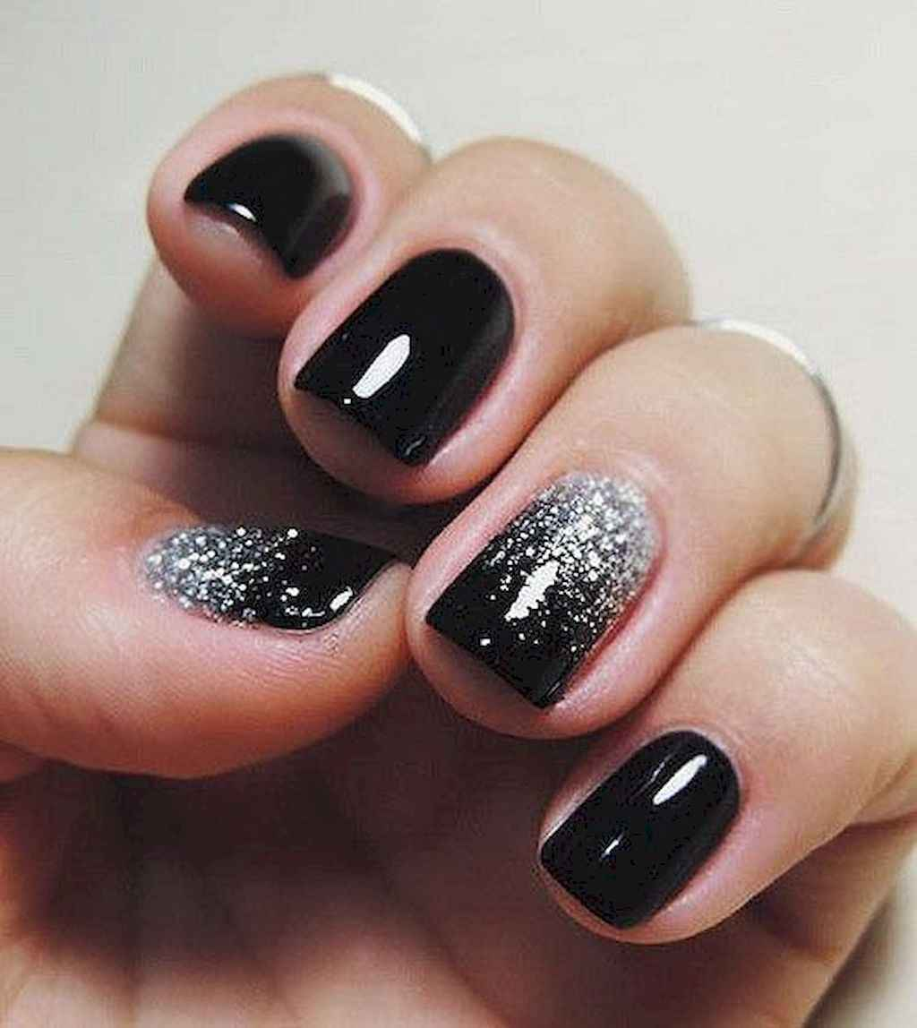 39 Cute Nail Art Designs Ideas for Your Inspiration