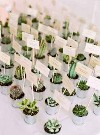 52 Beautiful Pastel Wedding Decor Ideas for the Spring