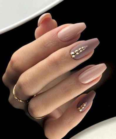 55 Wonderful Nail Art Ideas All Girls Should Try