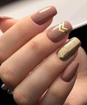 59 Wonderful Nail Art Ideas All Girls Should Try