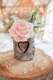 86 Beautiful Pastel Wedding Decor Ideas for the Spring