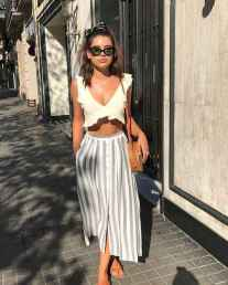 01 Summer Outfit Ideas to Upgrade Your Look