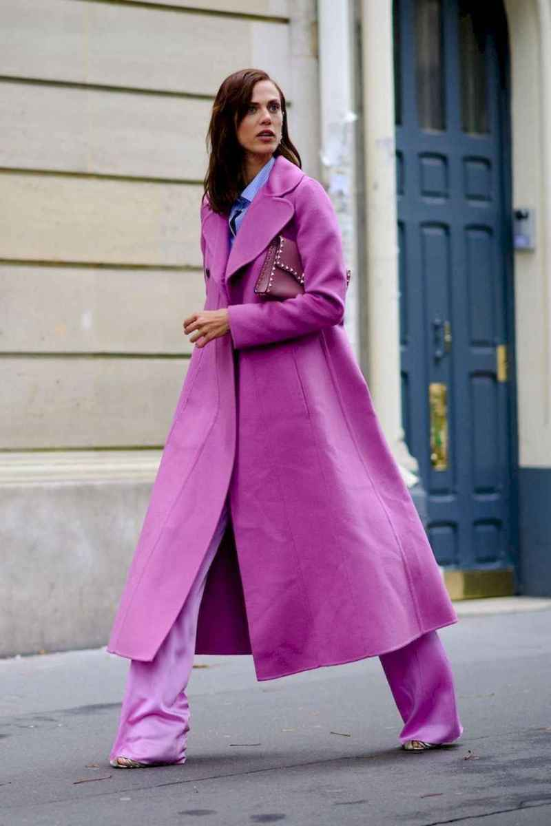 03 Cool Way to Wear Street Style for Women