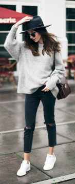 05 Cool Way to Wear Street Style for Women