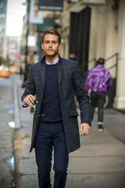 06 Dashing Winter Fashion Outfits Ideas For Men