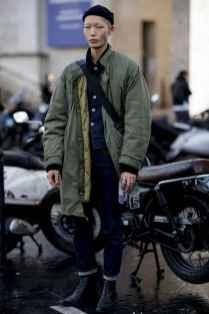 06 Sharp Street Style Fashion Ideas For Men