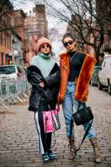 14 Cool Way to Wear Street Style for Women