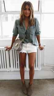 15 Summer Outfit Ideas to Upgrade Your Look