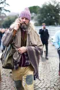20 Sharp Street Style Fashion Ideas For Men