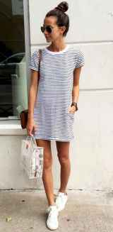 28 Summer Outfit Ideas to Upgrade Your Look