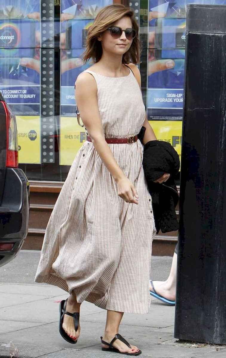 28 Trending and Popular Skirt Outfit Ideas