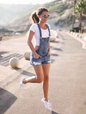 32 Summer Outfit Ideas to Upgrade Your Look
