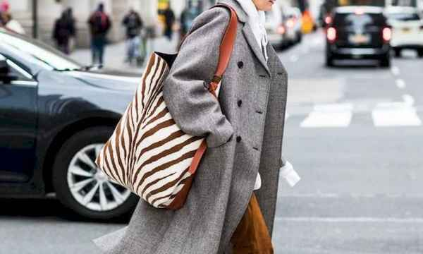 35 Cool Way to Wear Street Style for Women