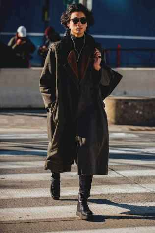 37 Sharp Street Style Fashion Ideas For Men