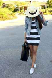 37 Summer Outfit Ideas to Upgrade Your Look