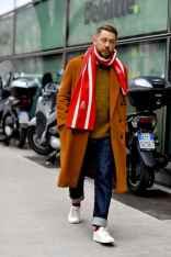 39 Sharp Street Style Fashion Ideas For Men