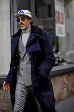 42 Sharp Street Style Fashion Ideas For Men