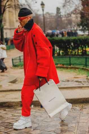 50 Sharp Street Style Fashion Ideas For Men