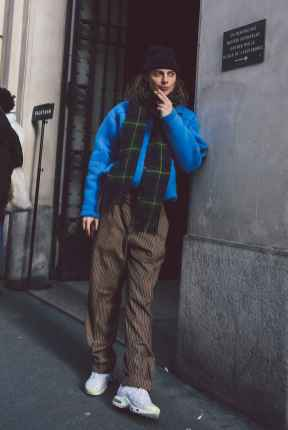 51 Men's Street Style Outfits For Cool Guys