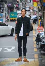 53 Sharp Street Style Fashion Ideas For Men