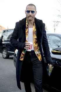 57 Sharp Street Style Fashion Ideas For Men