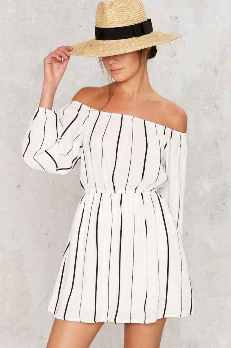 03 Beautiful Casual Dress Ideas for Women