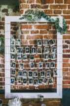 04 Memorable Bridal Shower Photo Book Ideas