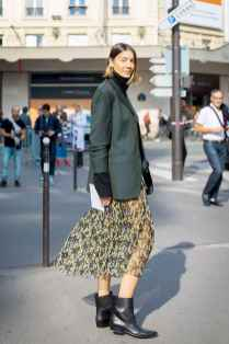 05Best Boots to Wear with Skirts