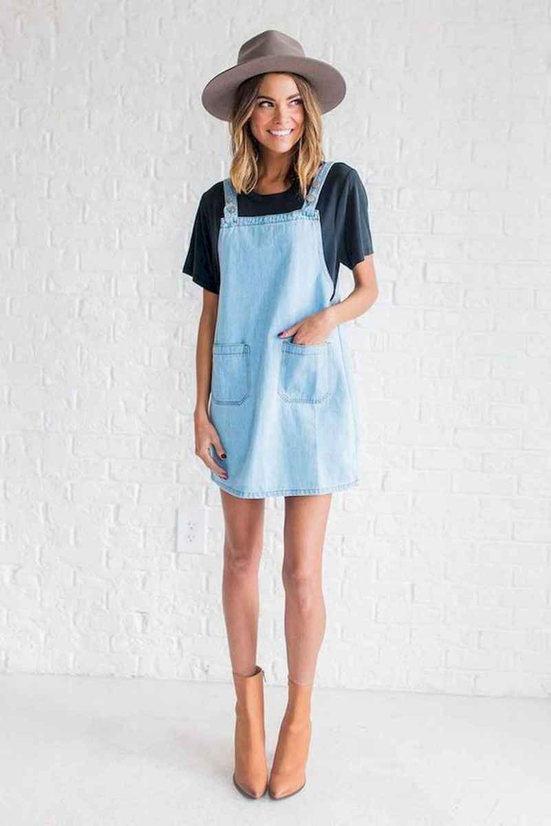 10 Beautiful Casual Dress Ideas for Women