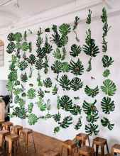 103 Romantic Tropical Wedding Ideas Reception Centerpiece