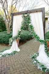 108 Romantic Tropical Wedding Ideas Reception Centerpiece