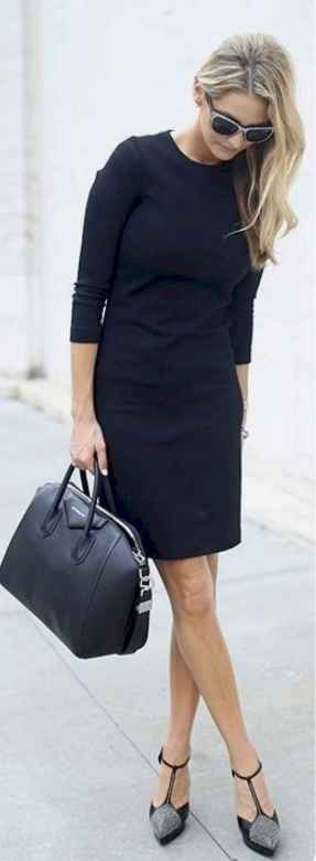 13 Trendy Business Casual Dress for Ladies
