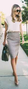 14 Trendy Business Casual Dress for Ladies