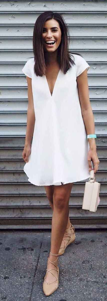 16 Trendy Business Casual Dress for Ladies