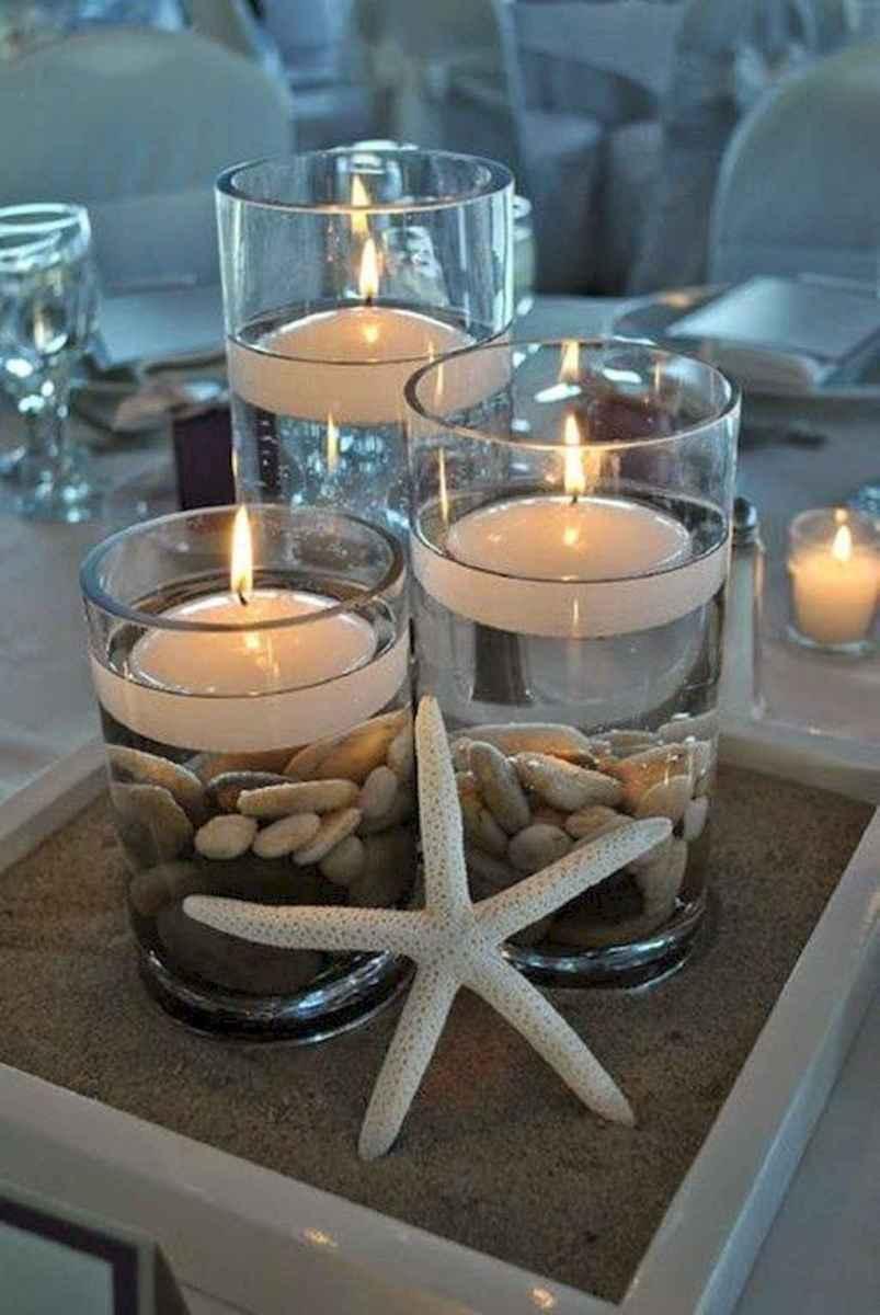 17 Simple and Easy Wedding Centerpiece Ideas