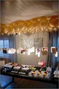 20 Memorable Bridal Shower Photo Book Ideas