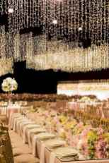 23 Romantic Tropical Wedding Ideas Reception Centerpiece