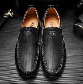 24 Best Boat Shoes Fashion Style Ideas for Men