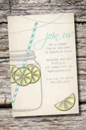 27 Inexpensive Engagement Party Invitations Ideas