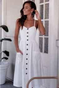 28 Beautiful Casual Dress Ideas for Women