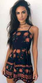 30 Beautiful Casual Dress Ideas for Women