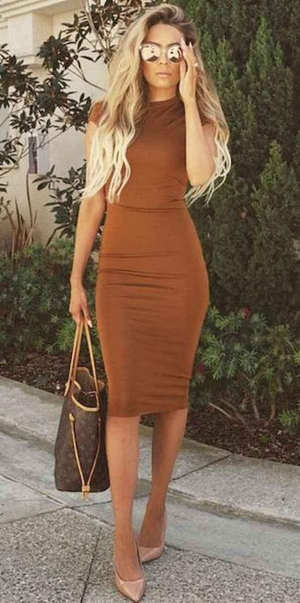31 Beautiful Casual Dress Ideas for Women