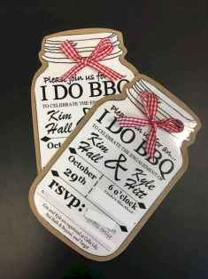 33 Inexpensive Engagement Party Invitations Ideas