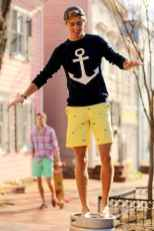 34 Awesome Mens Preppy Style Ideas for Summer